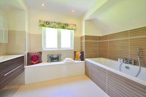Gestalten Sie Ihr Badezimmer gemütlich – wie-du-lebst.de